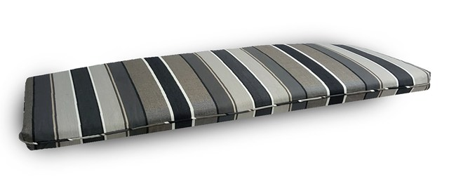 Outdoor Bench Fabric