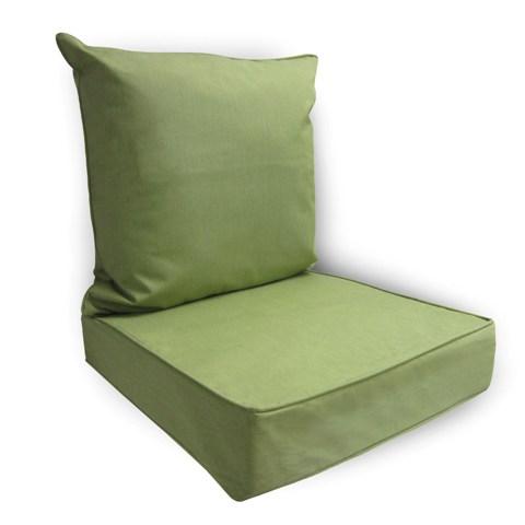 Color: Linen · Color: Sage ...