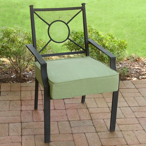 Outdoor Dining Chair Fabric